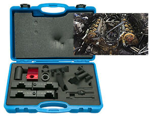 Camshaft Alignment Vanos Timing Tool Compatible With Bmw M60 M62 M62tu