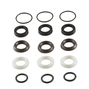 Annovi Reverberi Ar2189 Seal Kit For Rsv Series Pumps