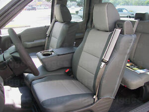2004 Ford F150 Seat Covers >> F150 Seat | OEM, New and Used Auto Parts For All Model ...