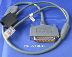 Mag Ip Imager To Verifone Vx 570 22410315
