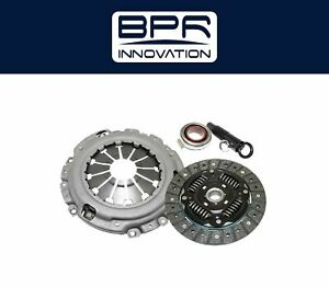Competition Clutch Stage 1 5 Honda Acura B series Civic Integra Cr