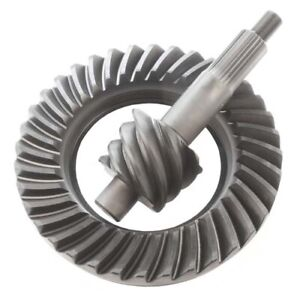 Richmond Excel 6 00 Ring And Pinion Gear Set Fits Ford 9 Inch