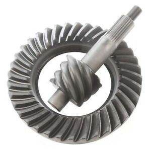 Richmond Excel 6 20 Ring And Pinion Gear Set Fits Ford 9 Inch