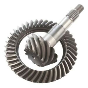 Richmond Excel 3 42 Ring And Pinion Gear Set Gm Chevy 10 Bolt 7 5 7 625