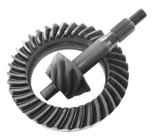 Richmond Gear 4 62 Ring And Pinion Gearset Ford 8 Inch