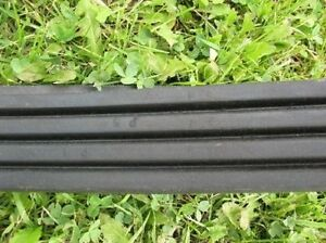 New Idea Disc Mower Conditioner 526 527 528 5400 Drive Belt 526155