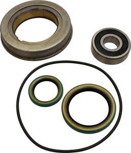 Am30416 Ipto Gear Bearing And Seal Kit For International 706 756 766 Tractors