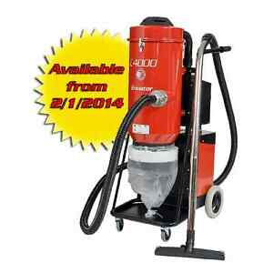 Dust Extractor Information On Purchasing New And Used