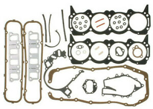1967 1976 Fits Buick Riviera Electra 400 430 455 V8 Victor Reinz Full Gasket