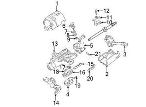 1999 subaru forester starter wiring diagram with 2012 Subaru Impreza Engine Diagram on 1999 Honda Odyssey Parts Catalog further Subaru Forester Maf Sensor Location as well 06 Liberty Fuse Box furthermore Fuse Box Diagram For 2004 Subaru Outback furthermore Dodge Nitro 4 0 Engine Diagram.