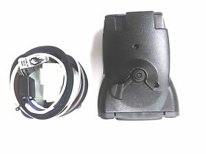 Tekonsha 90195 Trailer Brake Control For 03 07 Sierra Silverado 1500 2500 3500