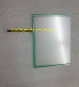 New Touch Screen Glass For Yaskawa Motoman Dx100 Teach Pendant Jzrcr ypp01 1