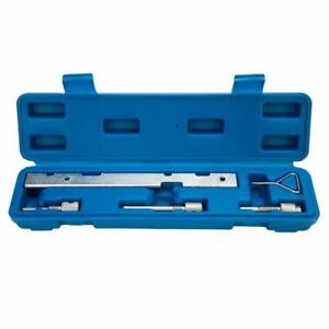 Engine Camshaft Alignment Locking Timing Tool Fit For Ford Mazda Fiesta Volvo Us