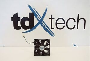 tdx265 Ibm 99y1433 4900 Surepos 700 Fan