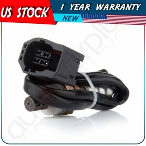 02 O2 Replacement Upstream Oxygen Sensor For 04 05 Mazda 3 06 07 Mazda 5 2 3l
