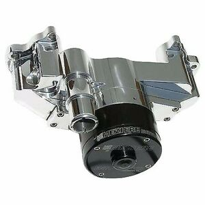 Electric Water Pump Motor In Stock Replacement Auto Auto