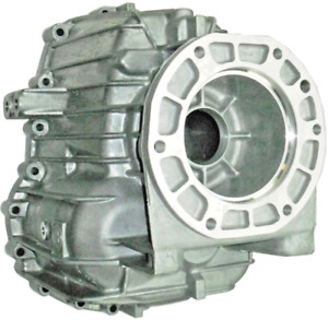 Ford F250 F350 F450 Zf 6 Speed Transmission S6 650 4wd Extension Housing