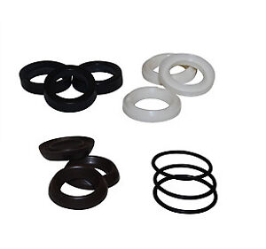 Annovi Reverberi Ar2644 Pump Seal Kit Xma ss