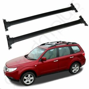 New 02 O2 Oxygen Sensor Upstream Downstream For 96 01 Jeep Cherokee 4 0l 2pcs