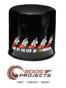 K N Oil Filter Kn Fits Infiniti Subaru Wrx Chevy Nissan Mazda Ps 1008