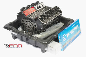 96 99 Chev Gmc 7 0 427 Engine 60 6000 6500 70 7000 7500 New Reman Replacement