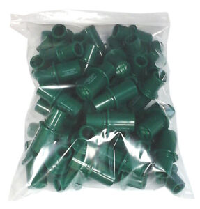 Cpr Micromask Training Valves 50 Pack Free Shipping