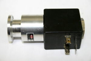 Herion 0245 9202051 Electromagnetic Induction Coil Solenoid