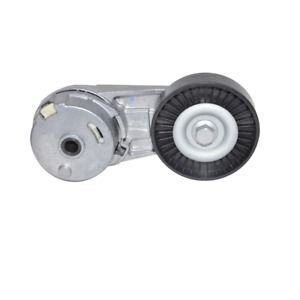 Belt Tensioner Assembly For Chevrolet G6 Saturn Vue 2 2 2 2 4 L Automatic