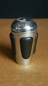 Bmw Leather Shift Knob In Stock Replacement Auto Auto Parts Ready To Ship New And Used