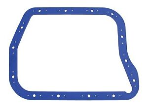 Moroso Automatic Transmission Pan Gasket 93110 Perm align For Chrysler Tf a727