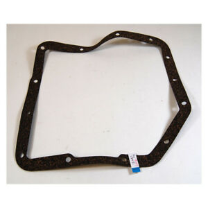 Rpc Automatic Transmission Oil Pan Gasket R9122g For Chevy Th 350