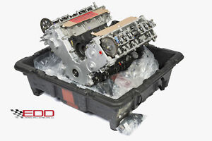 2002 04 Ford 4 6 Engine Mustang Gt New Reman Oem Replacement