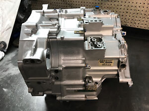 1998 1999 2000 2001 2002 Honda Accord V6 Remanufactured Automatic Transmission