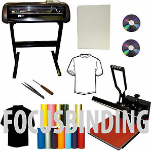 28 1000g Vinyl Cutter Plotter 15x15 Heat Press Pu Transfer Vinyl Paper Bundle