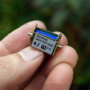 Multi function Programmable 2 4 Phase Stepper Motor Driver Controller Board Diy