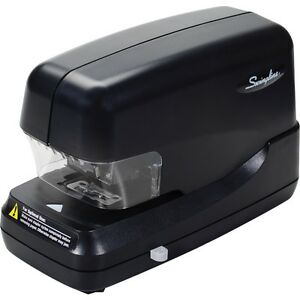 Swingline High Capacity Electric Stapler Swi69270