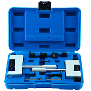 Diesel Engine Timing Chain Tool Kit For Mercedes benz