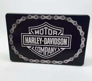 Harley With Mc Chain Billet Aluminum Hitch Plug Cover 4 X 6