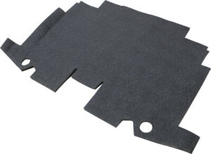 Amih86fm Floor Mat For International 786 886 986 1086 1486 1586 3388 Tractors