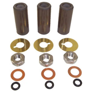 Annovi Reverberi Ar2544 Pump Piston Kit 15mm Xm Xma Xmv