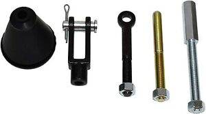 Gm Universal Manual Master Cylinder Rod Kit Chevrolet Buick Olds Quick Shipping