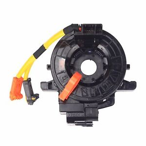 84306 04080 Spiral Cable Clock Spring For Toyota Corolla Highlander Tacoma