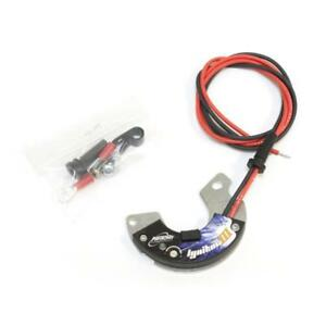 Pertronix Ignition Points to electronic Conversion Kit 71281d