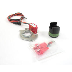 Pertronix Ignition Points to electronic Conversion Kit 9fo 181
