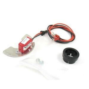 Pertronix Ignition Points to electronic Conversion Kit 91282