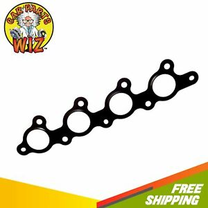 Exhaust Manifold Gasket Fits 00 04 Ford Mazda Escape Focus 2 0l L4 Dohc 16v