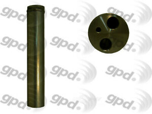 A c Receiver Drier Global 1411778