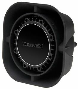 Whelen 100w Speaker Sa315p New With Free Universal Mount Master Distributor