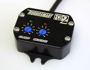 Turbosmart Fuel Cut Defender Fcd 2 Electronic Boost