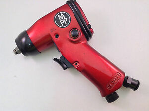 3 8 Square Drive Air Impact Wrench